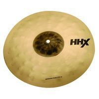 "Sabian 16"" Hhxtreme Crash"