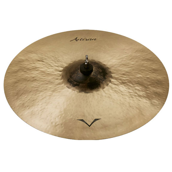 "Sabian 19"" Crash Artisan"
