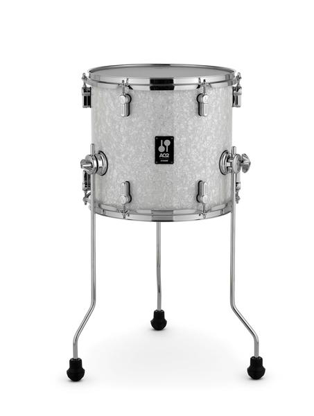Sonor 17642135 AQ2 1413 FT WHP 17335