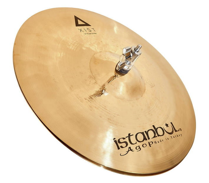 ISTANBUL AGOP XIST POWER XPWHB13